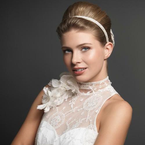 01_Hochzeits-Make-Up