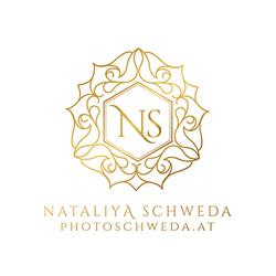 NataliyaSchweda