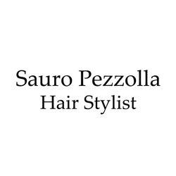 Sauro-Pezzolla