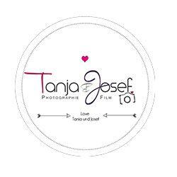 Tanja&Josef