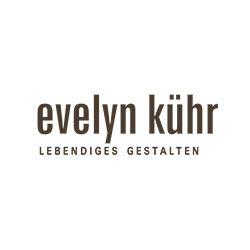 evelyn-kühr