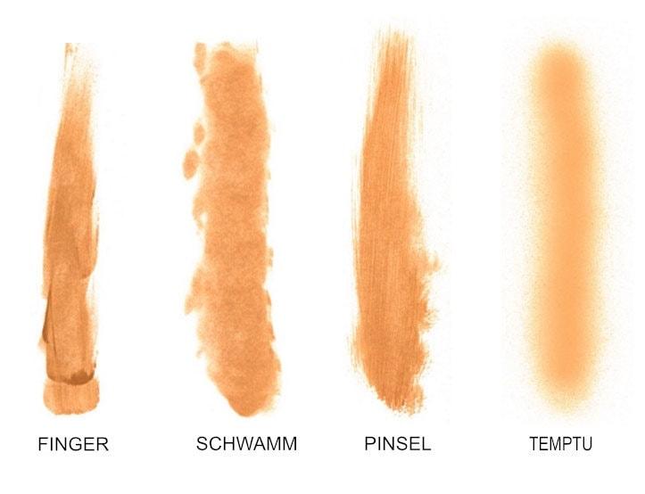 airbrush-make-up-beratung-ergebnis