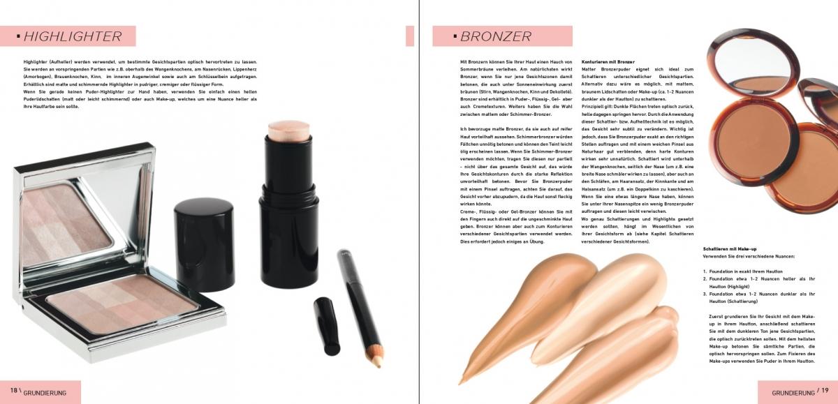 perfect-make-up-karina-kirecci-2